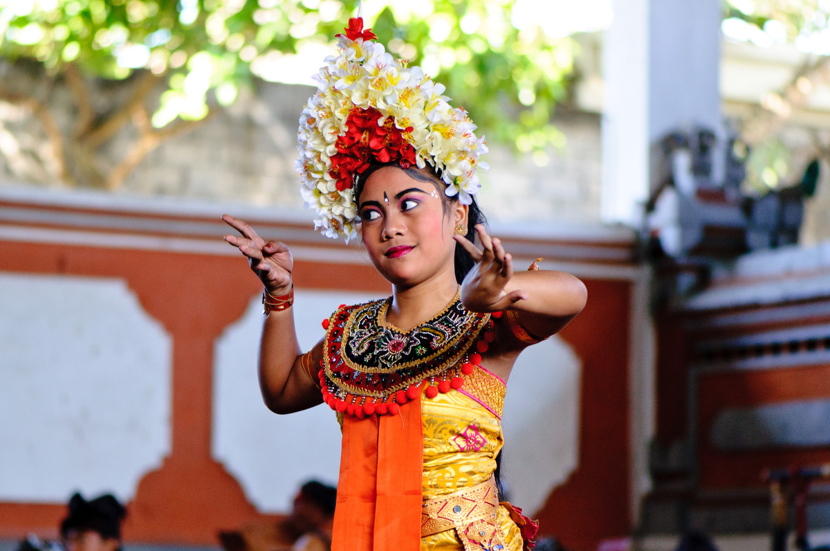 bali-the-barong-dance-10.jpg