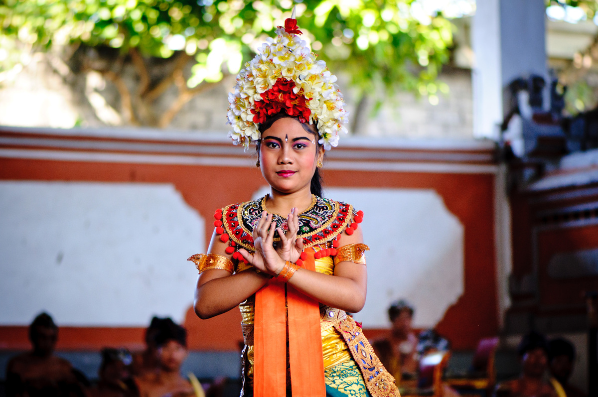 bali-the-barong-dance-11.jpg