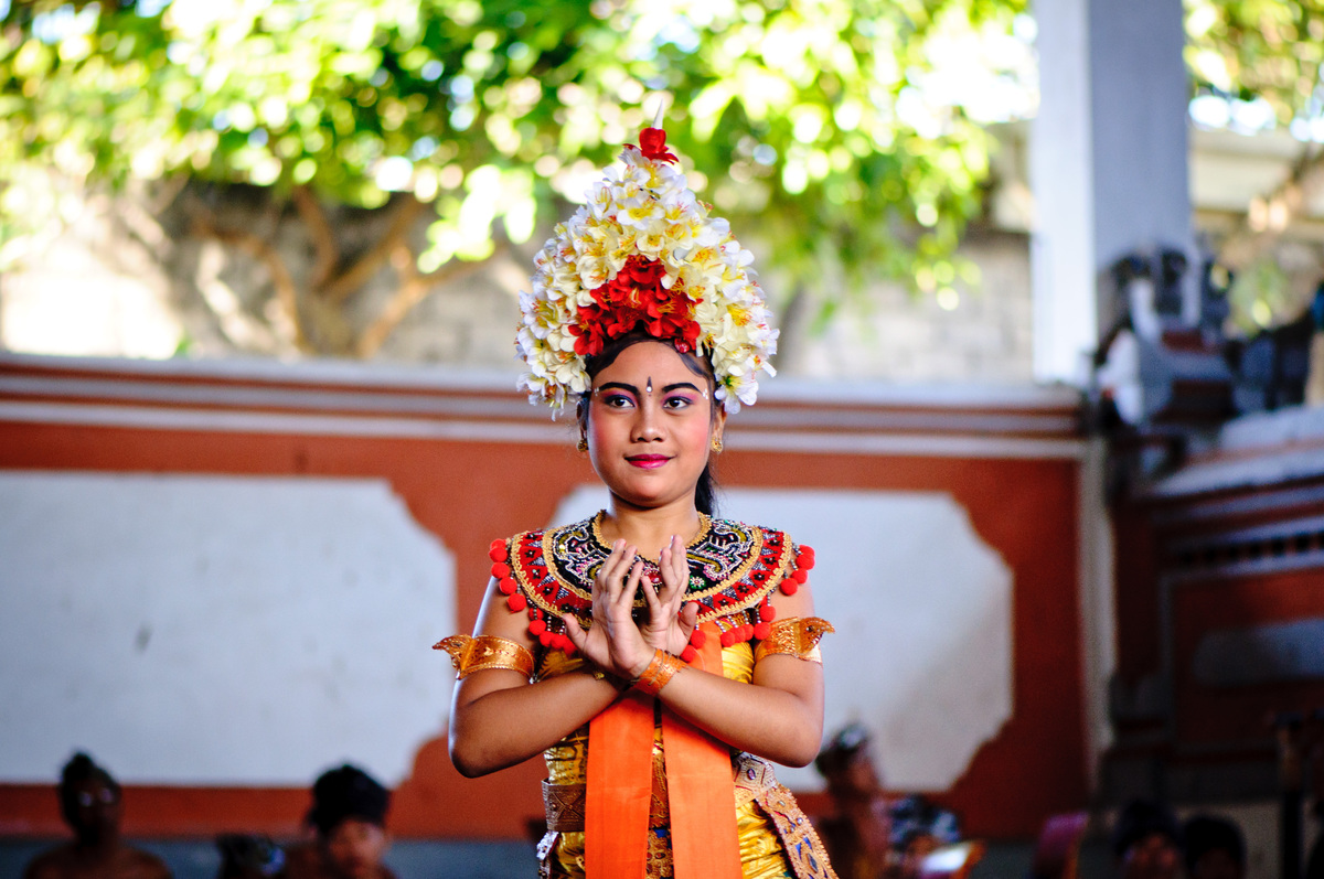 bali-the-barong-dance-12.jpg