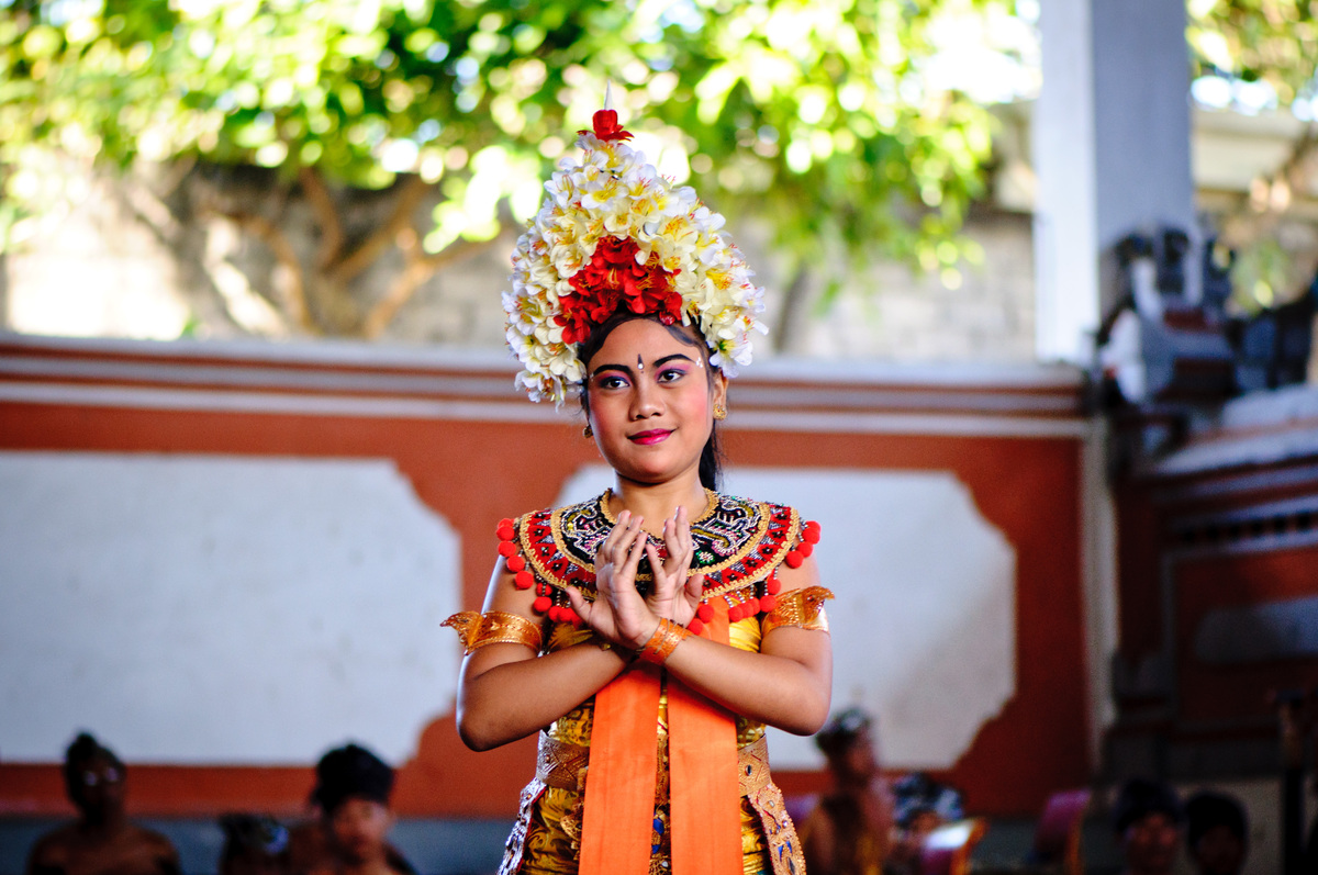 bali-the-barong-dance-13.jpg