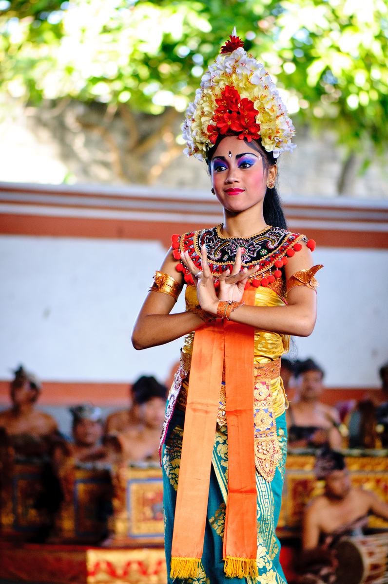 bali-the-barong-dance-15.jpg