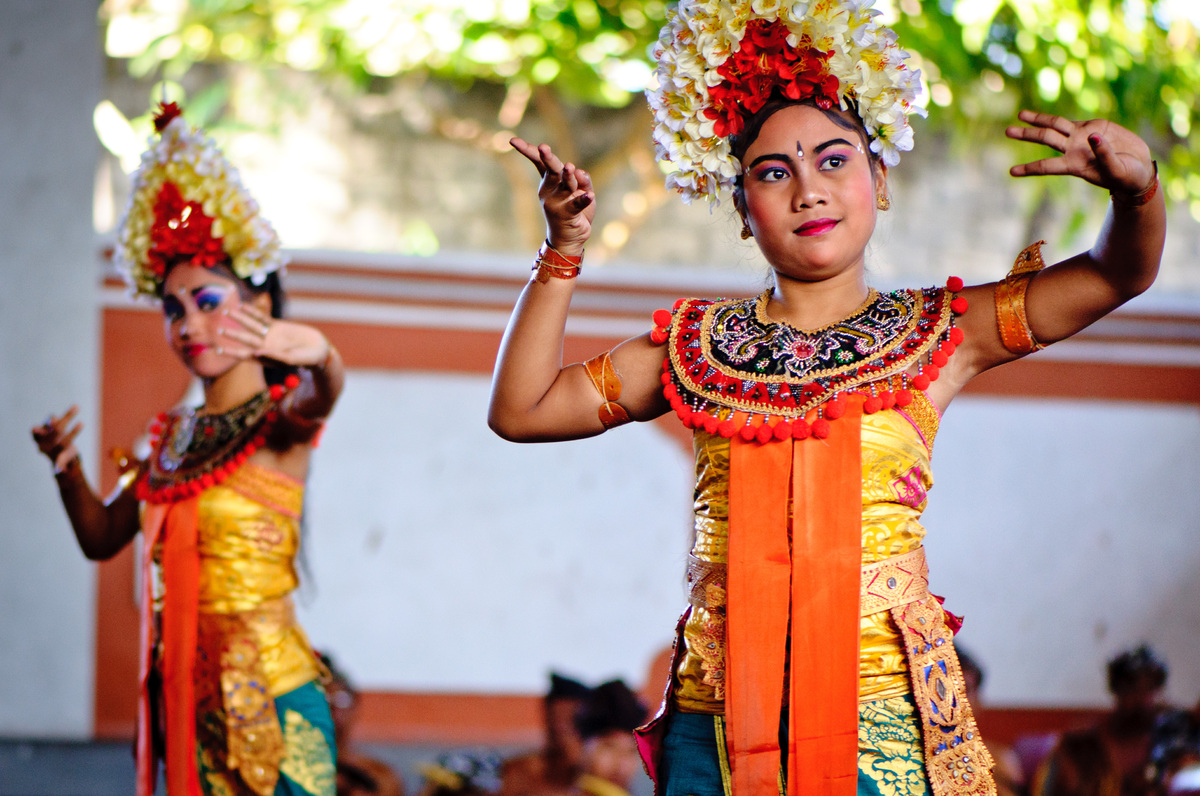 bali-the-barong-dance-16.jpg