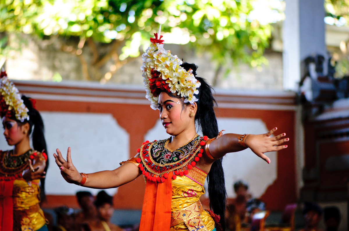 bali-the-barong-dance-17.jpg