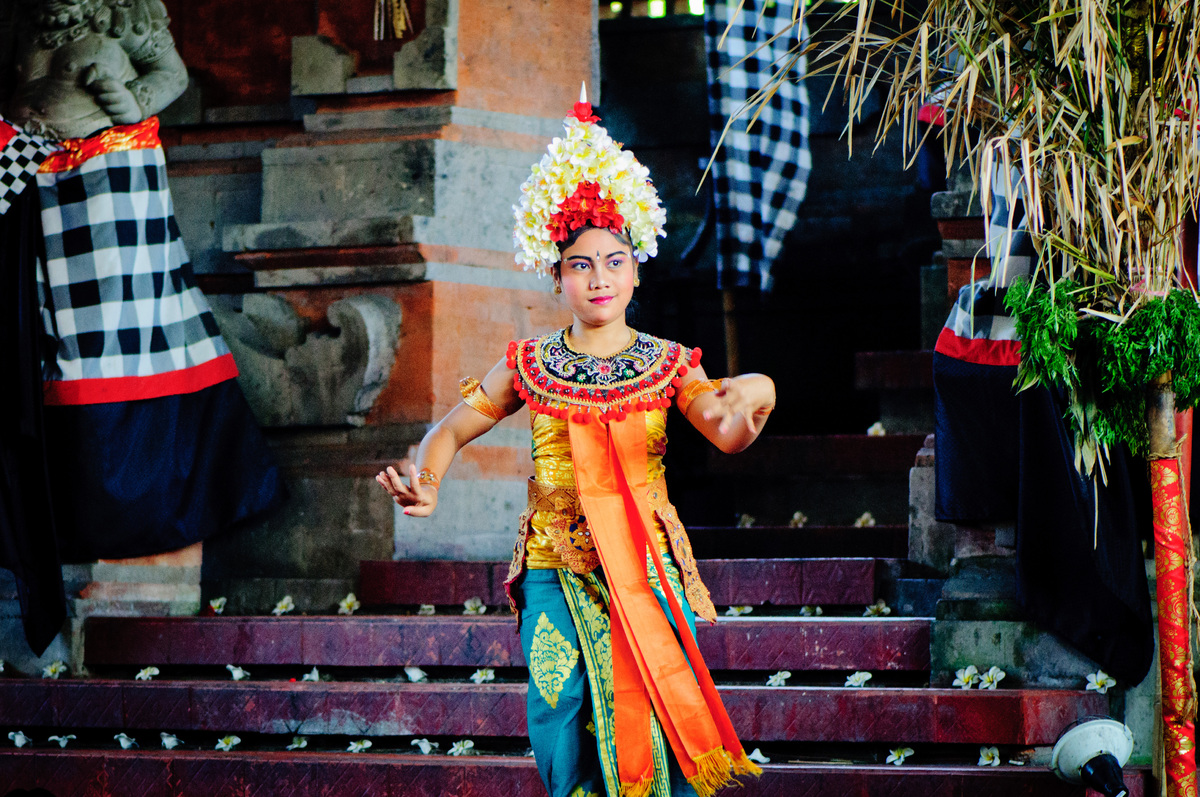 bali-the-barong-dance-19.jpg
