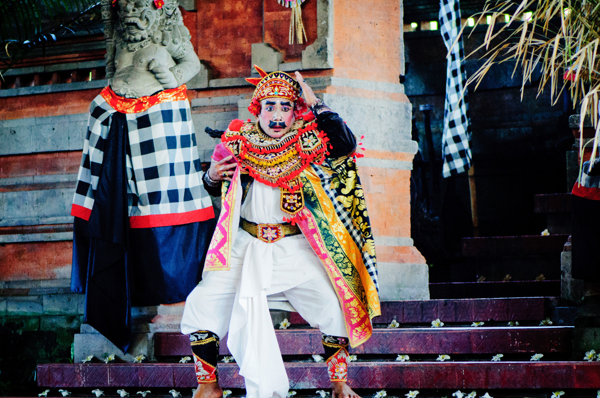 bali-the-barong-dance-20.jpg