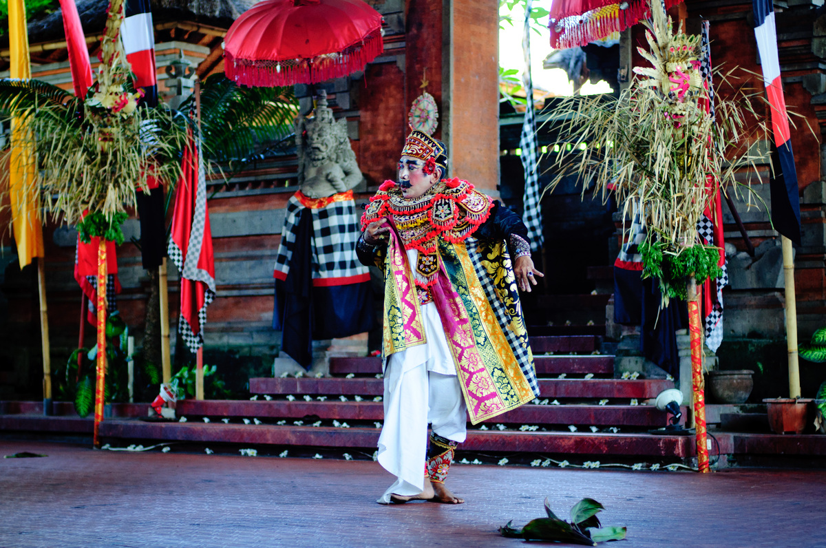 bali-the-barong-dance-22.jpg