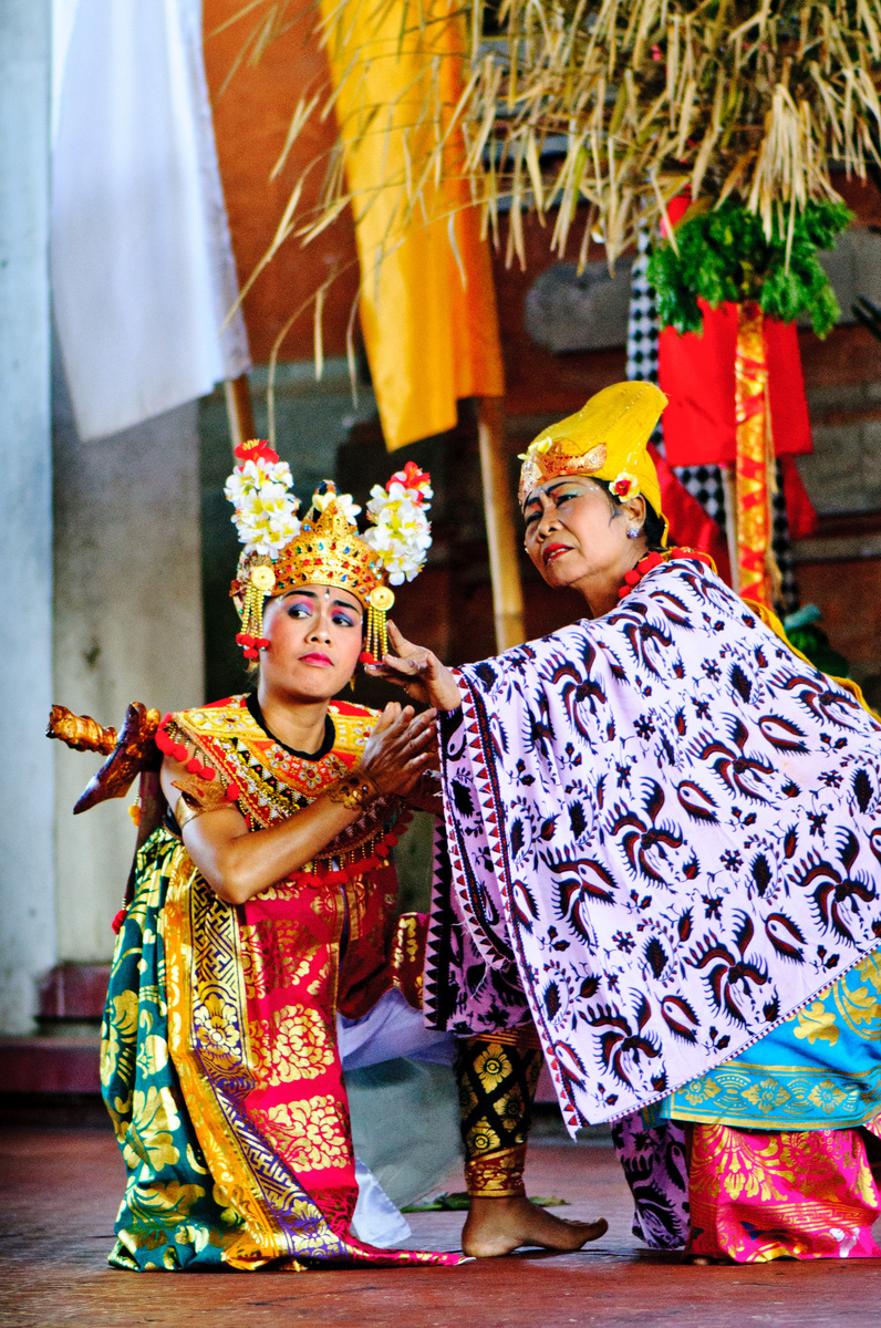 bali-the-barong-dance-23.jpg