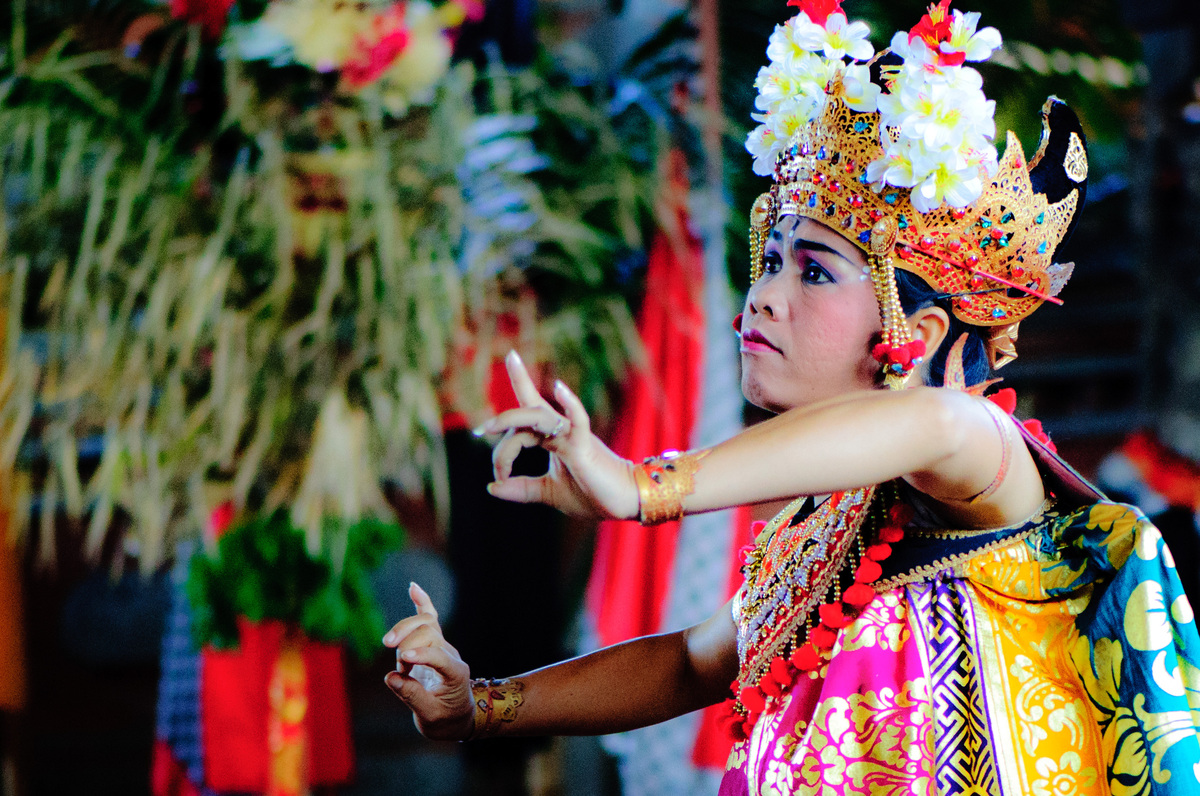 bali-the-barong-dance-24.jpg