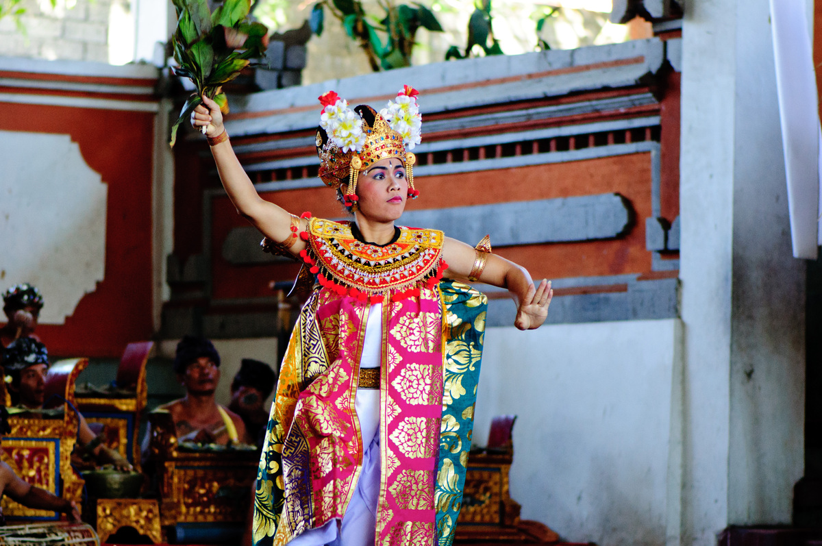 bali-the-barong-dance-25.jpg