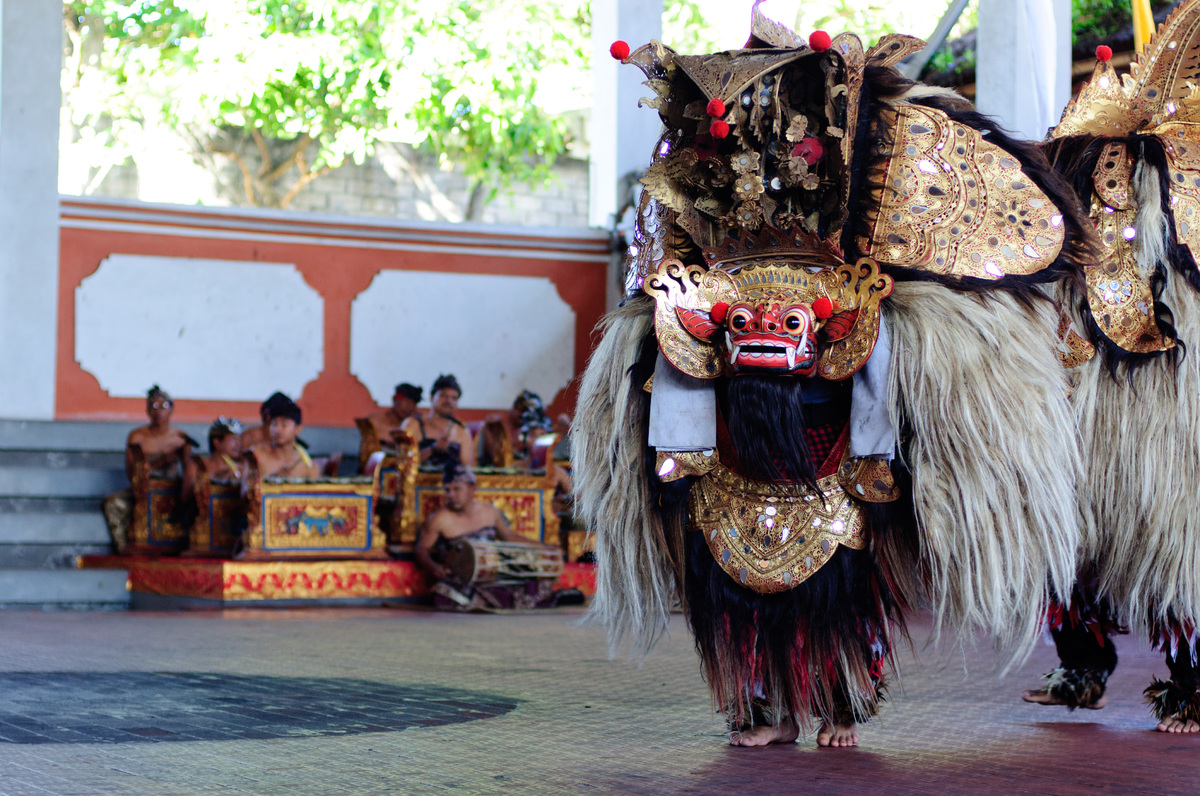 bali-the-barong-dance-2.jpg