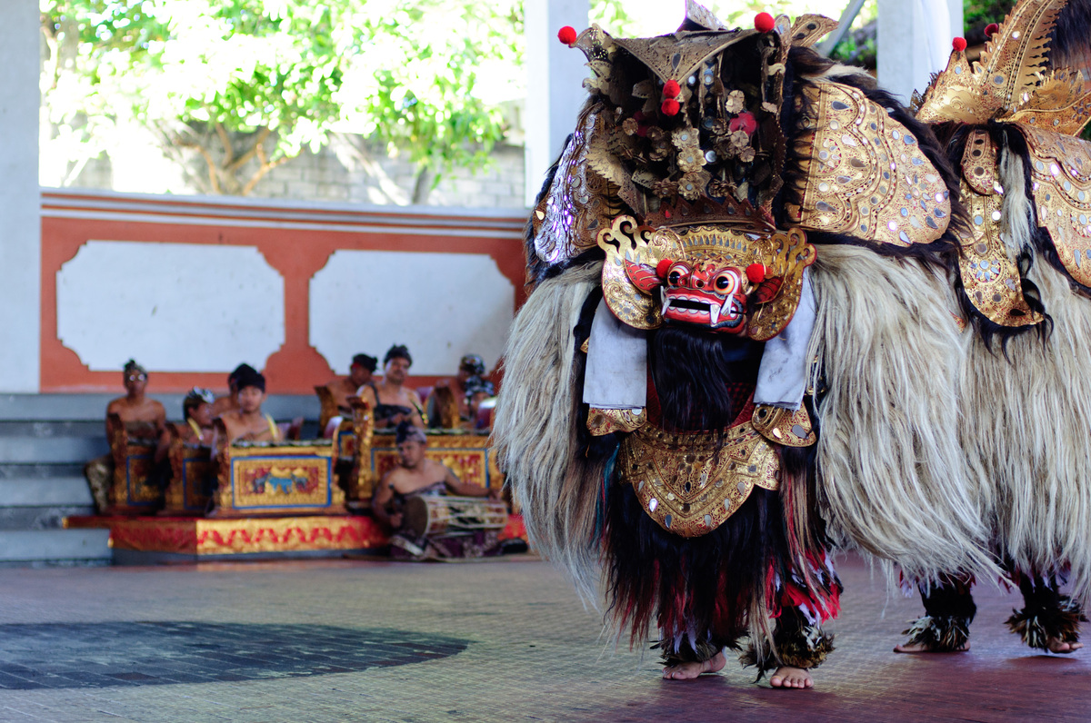 bali-the-barong-dance-3.jpg