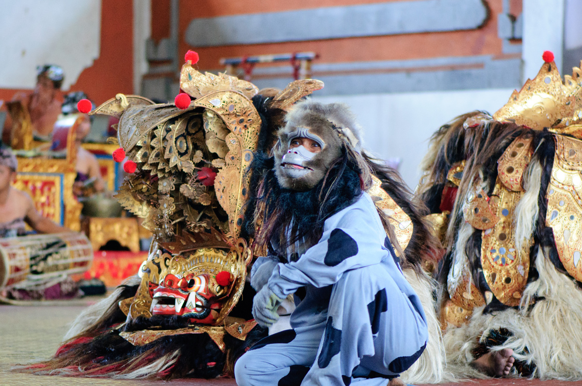 bali-the-barong-dance-4.jpg