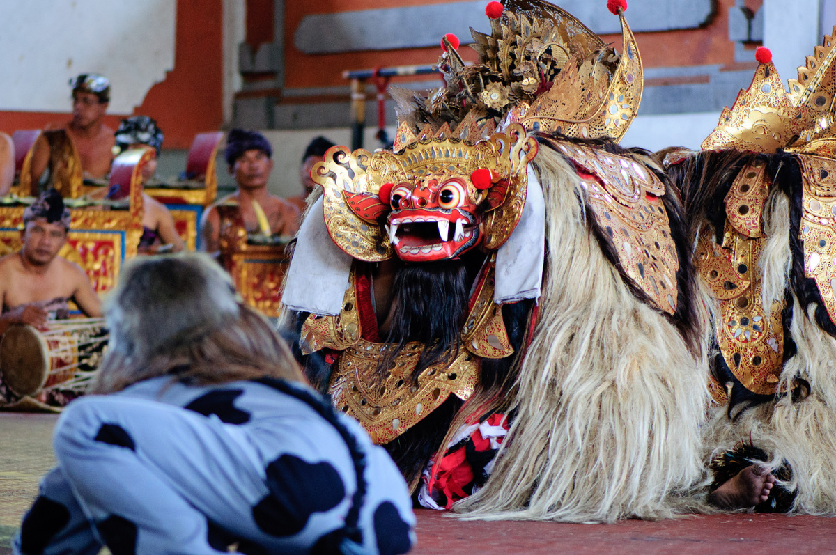 bali-the-barong-dance-5.jpg