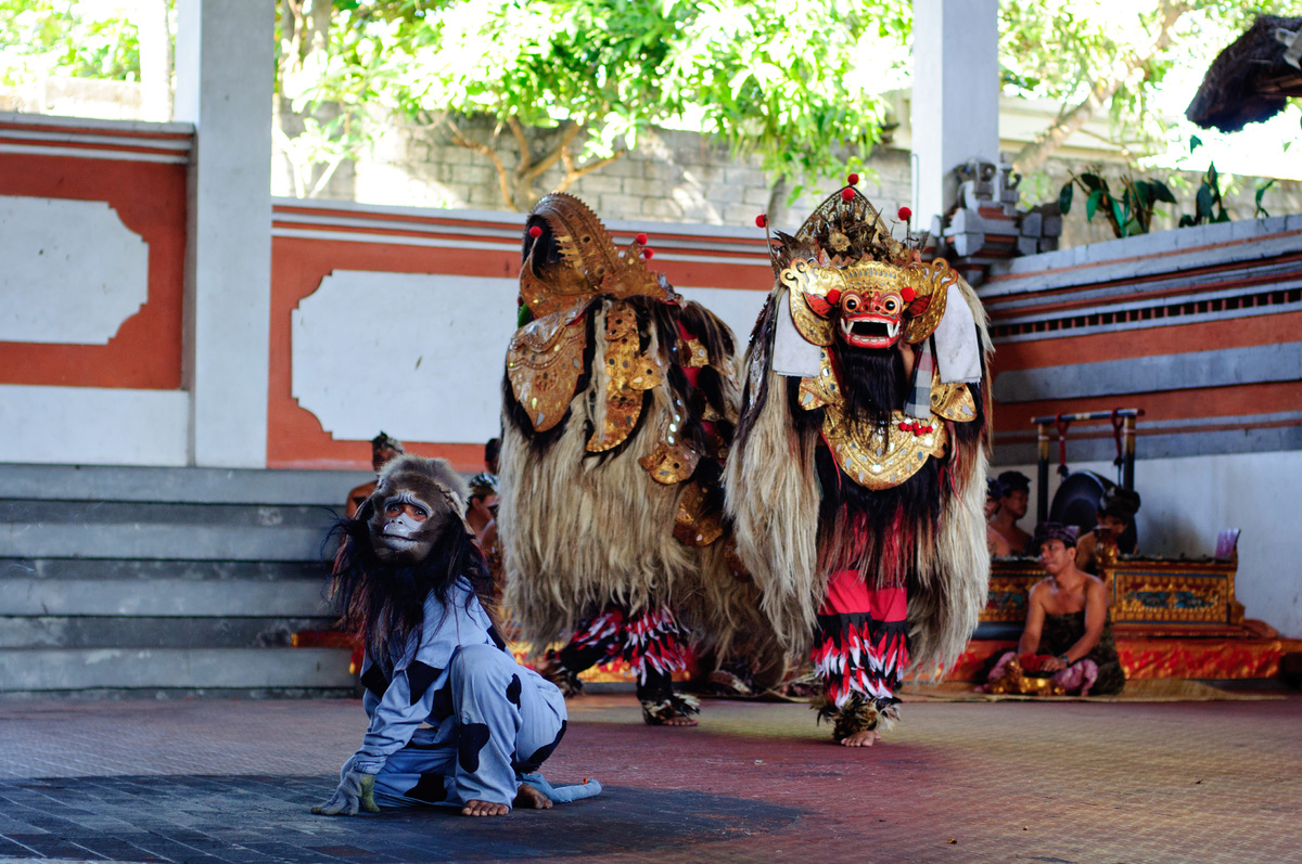 bali-the-barong-dance-6.jpg