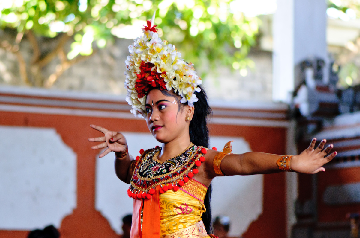 bali-the-barong-dance-8.jpg