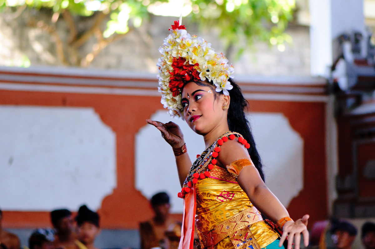 bali-the-barong-dance-9.jpg