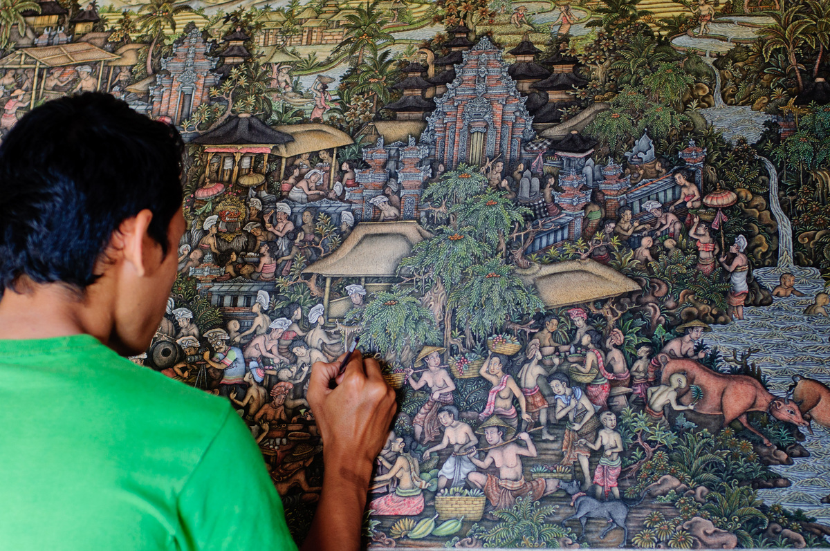 bali-the-painter-1.jpg
