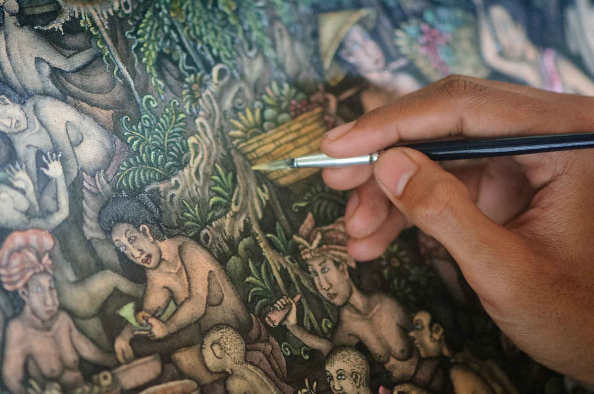 bali-the-painter-2.jpg