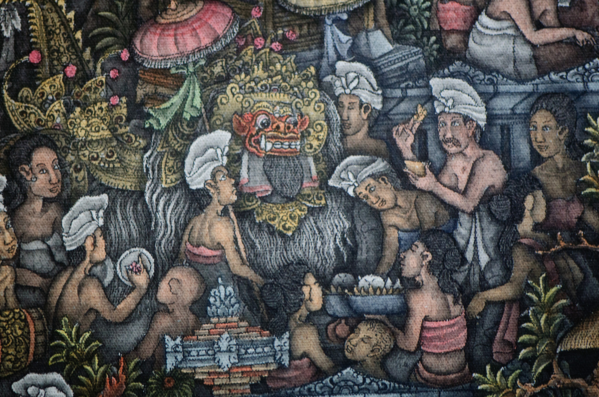 bali-the-painter-4.jpg