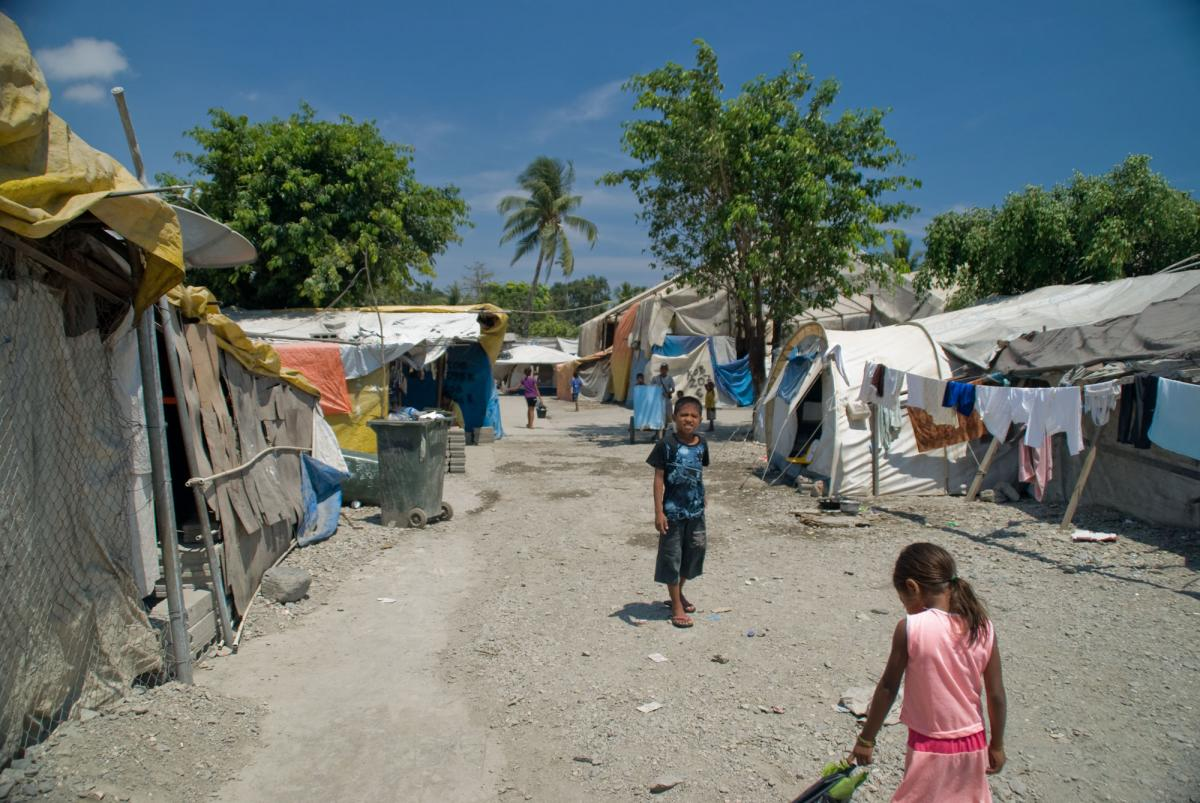 dili-displaced-3.jpg