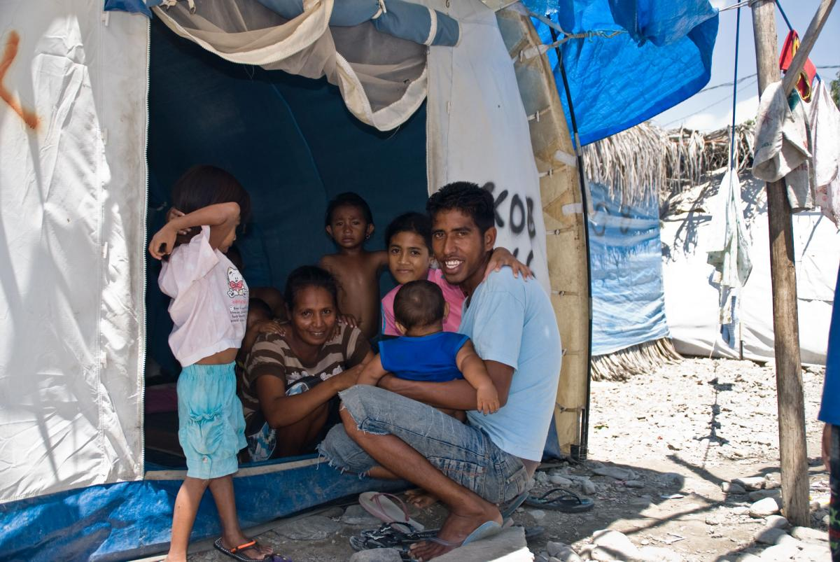 dili-displaced-5.jpg