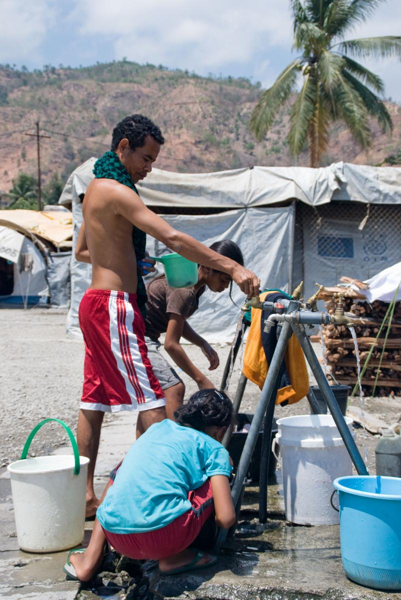 dili-displaced-7.jpg
