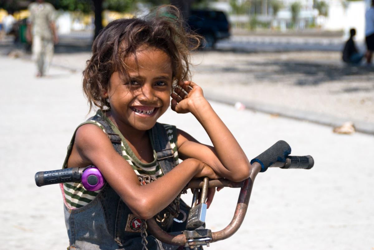 dili-girl-on-a-bike-1.jpg