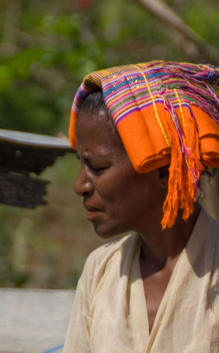 dili-old-woman-1.jpg