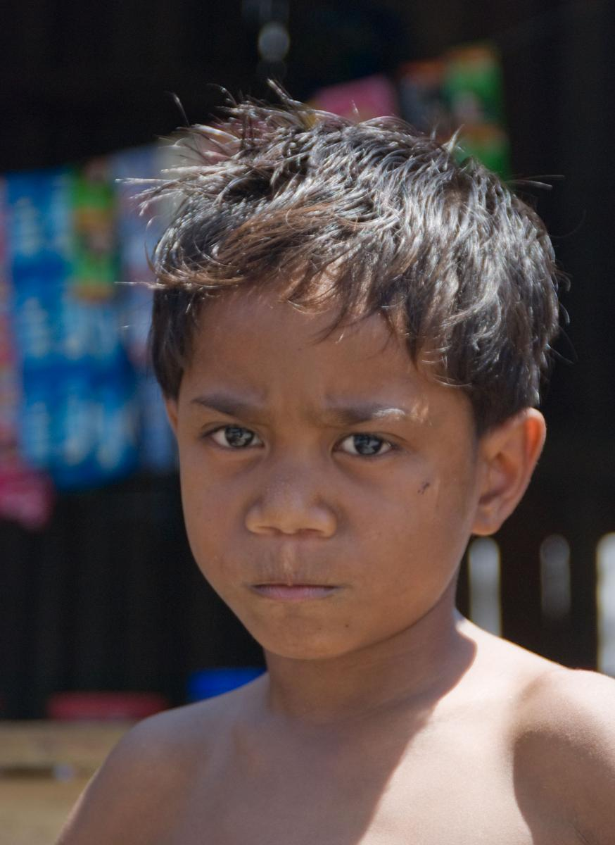 dili-stern-looking-boy-1.jpg