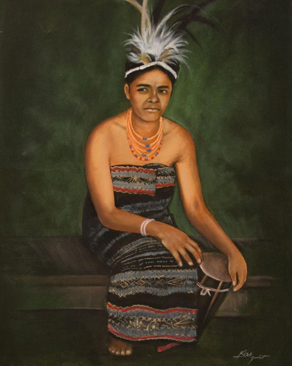 dili-traditional-timorese-dancer-1.jpg