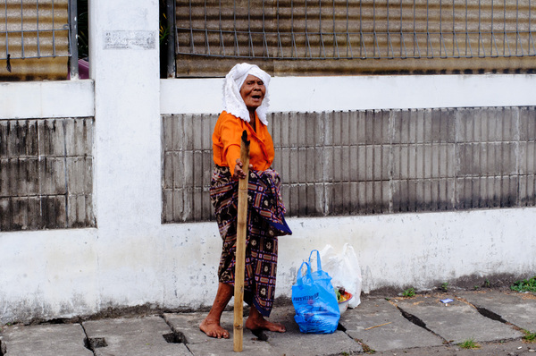 Took some time to go over the 4000+ photos I'd taken in Indonesia, worked up a couple of dozen that I'd overlooked the first time round.