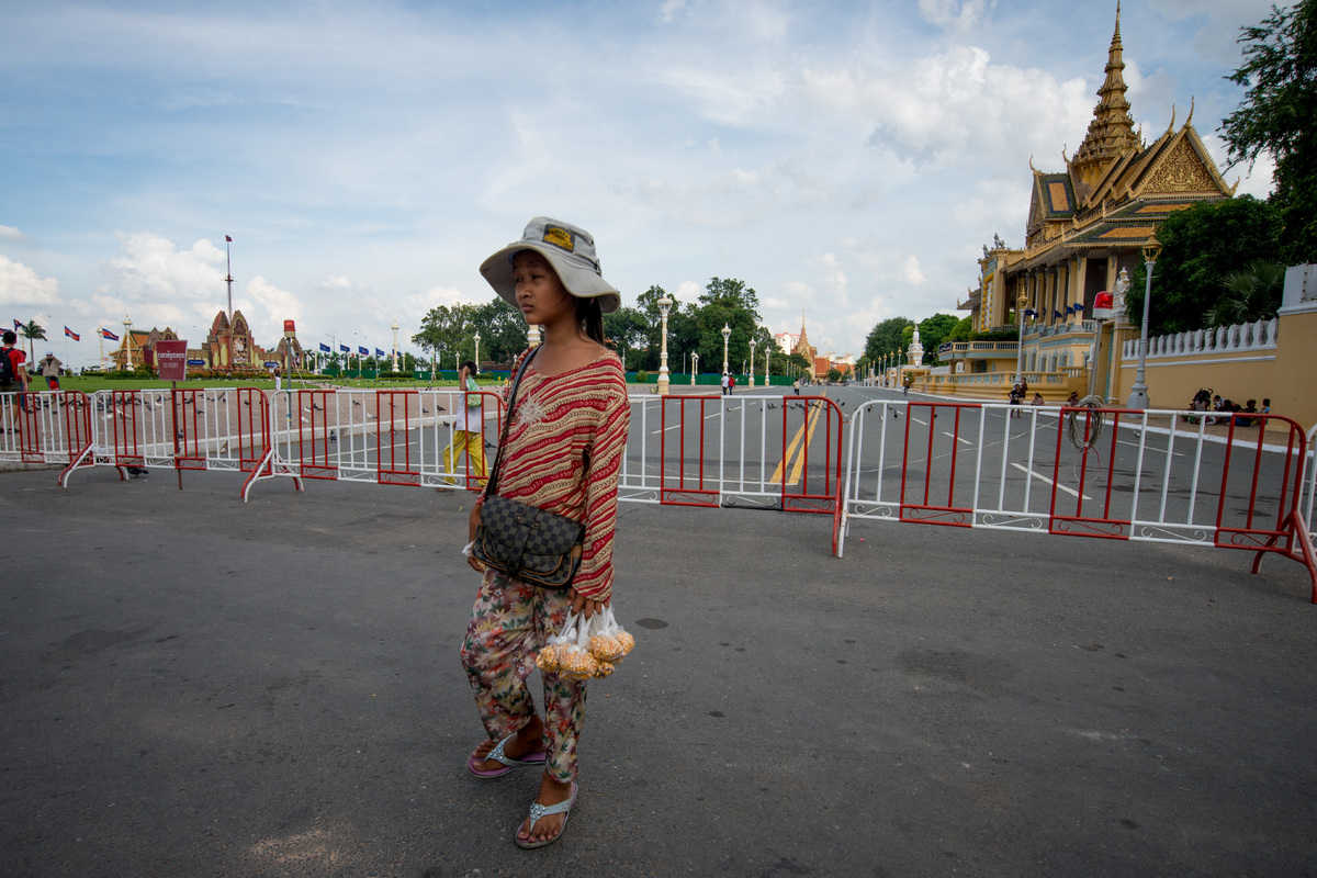phnom-penh-arts-and-artisans-11.jpg