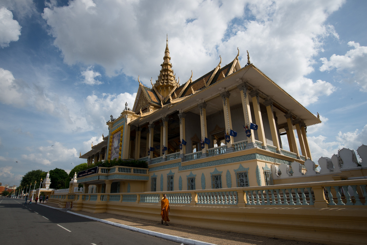 phnom-penh-arts-and-artisans-12.jpg