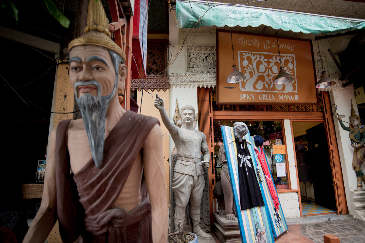phnom-penh-arts-and-artisans-9.jpg