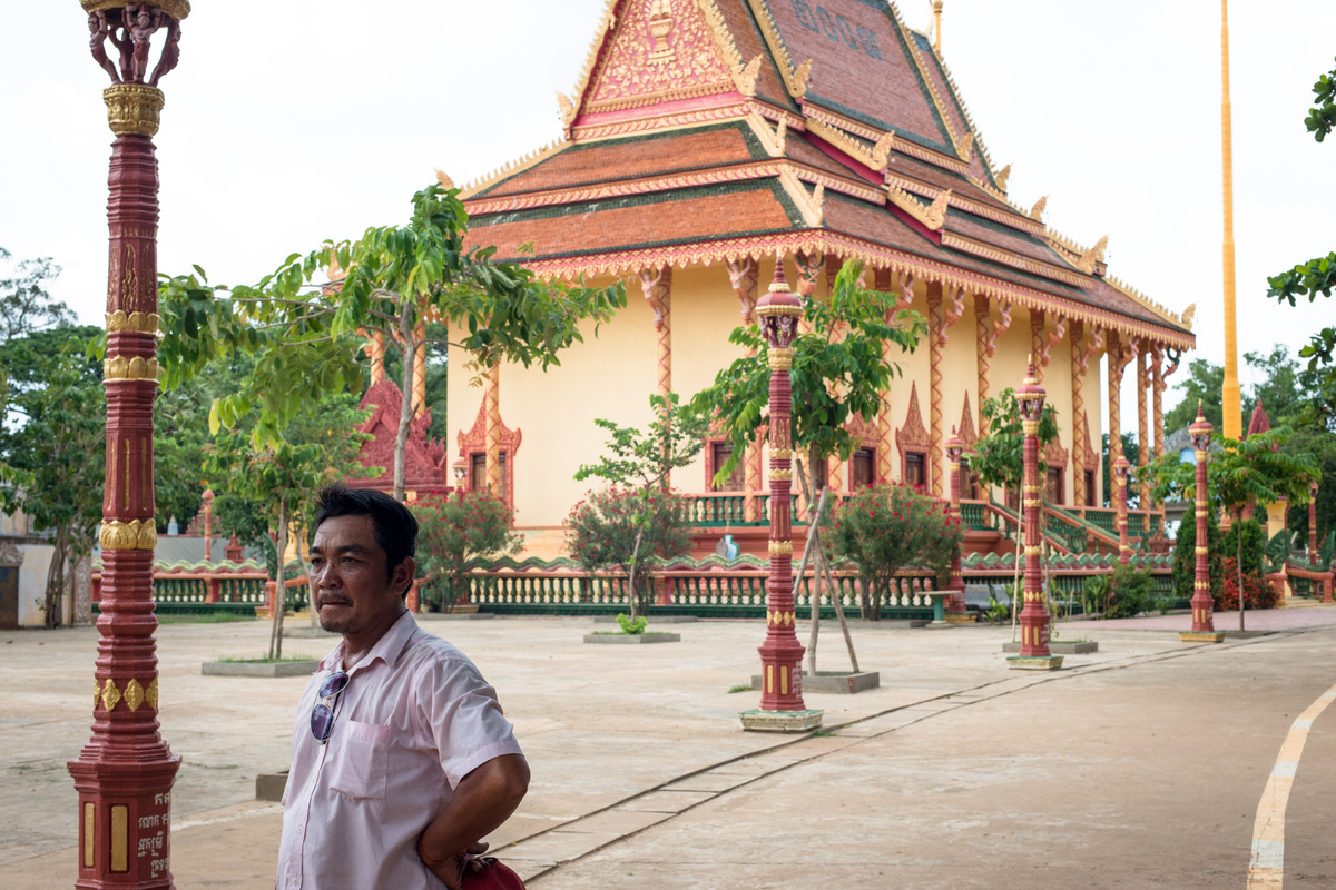 phnom-penh-sights-and-faces-8.jpg