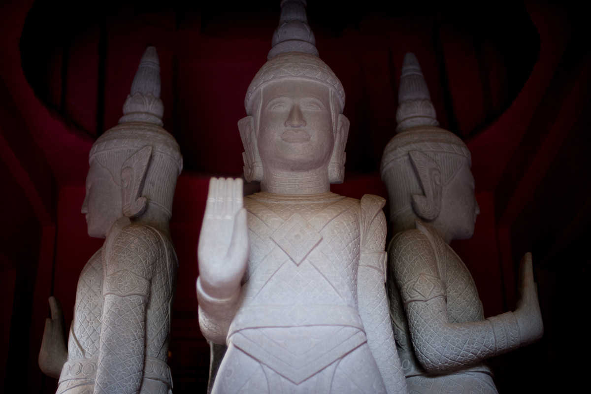phnom-penh-temples-and-more-17.jpg