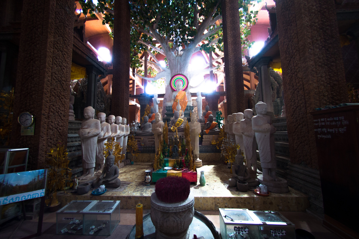 phnom-penh-temples-and-more-26.jpg