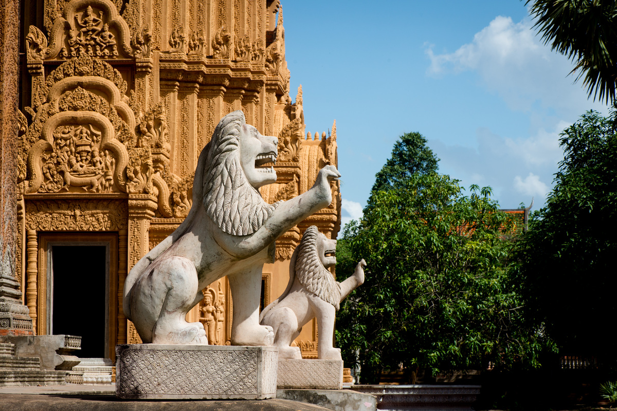 phnom-penh-temples-and-more-29.jpg