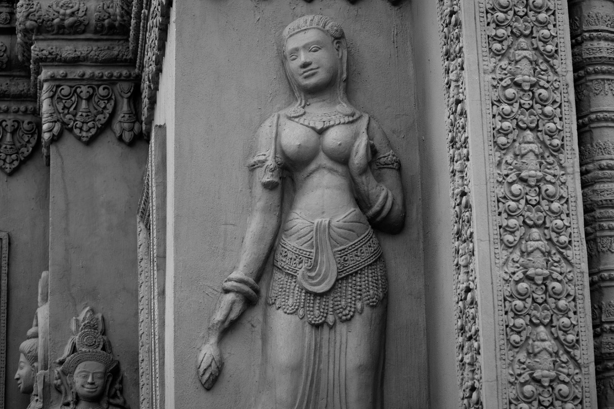 phnom-penh-temples-and-more-31.jpg