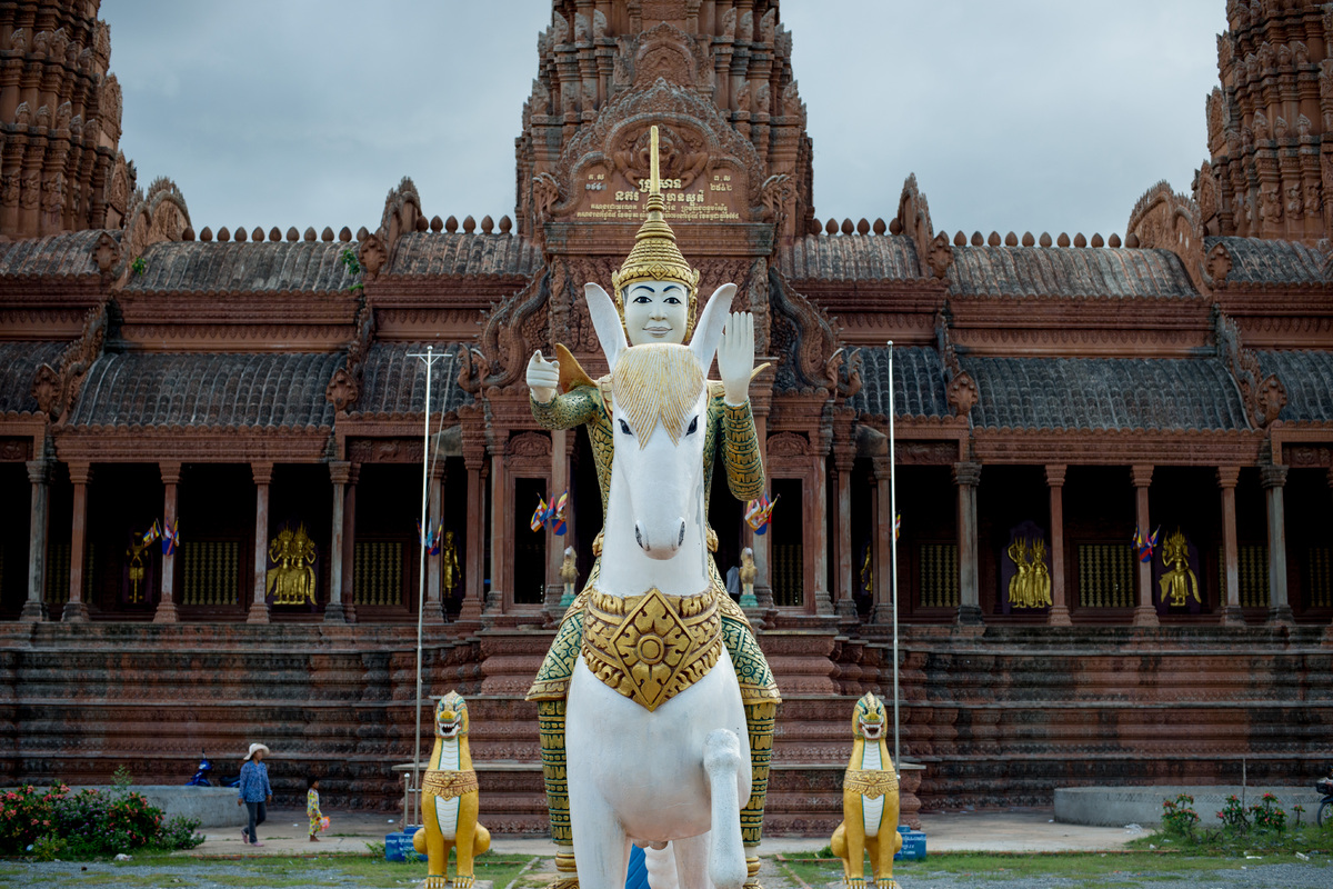 phnom-penh-temples-and-more-39.jpg