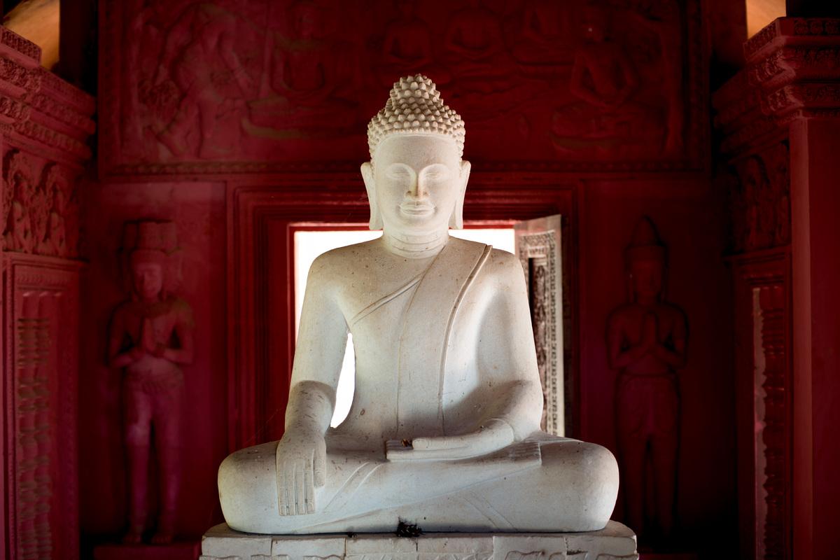 phnom-penh-temples-and-more-9.jpg