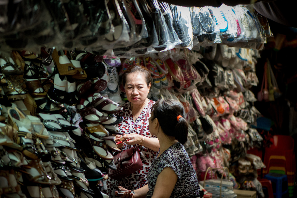 phnom-penh-the-old-market-10.jpg