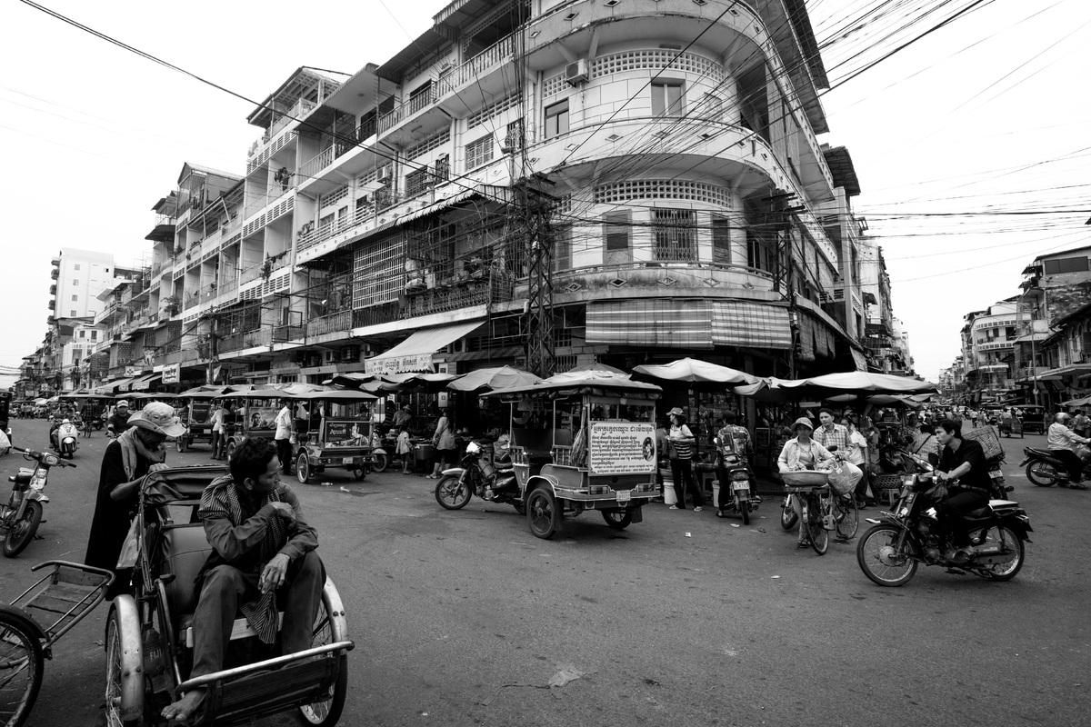phnom-penh-the-old-market-11.jpg