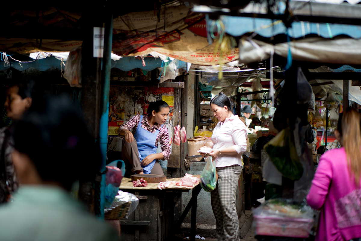 phnom-penh-the-old-market-5.jpg