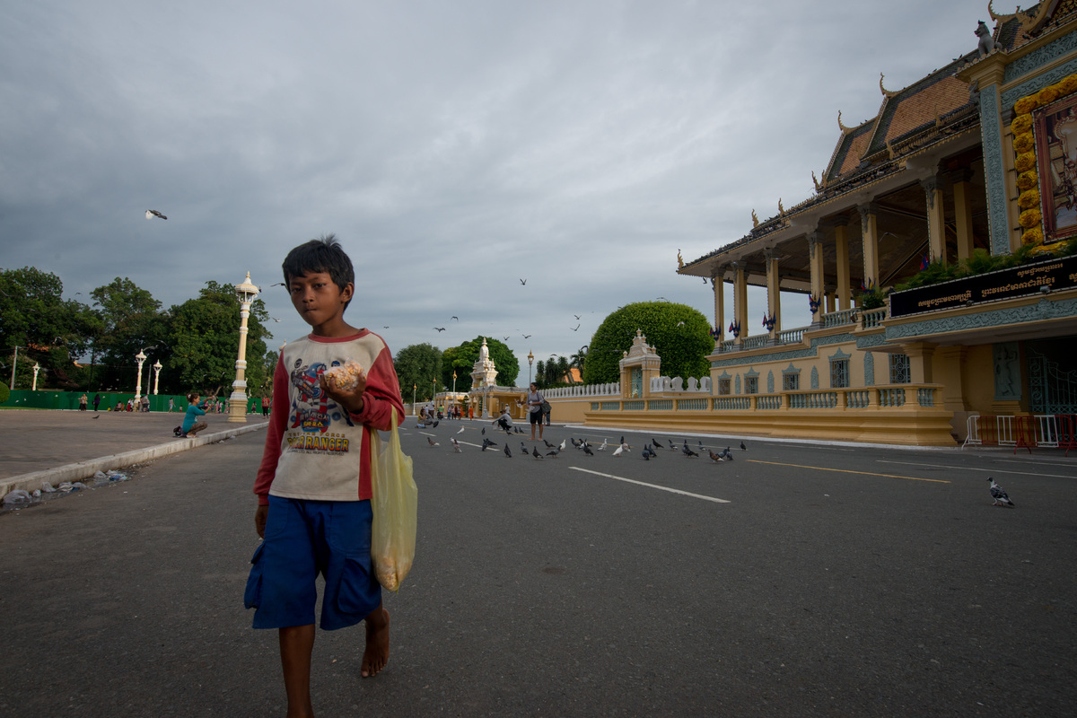 phnom-penh-the-royal-palace-3.jpg