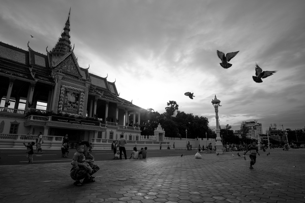 phnom-penh-the-royal-palace-5.jpg