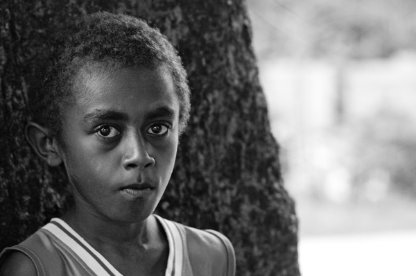 Shots from day two of my trip to Santo,