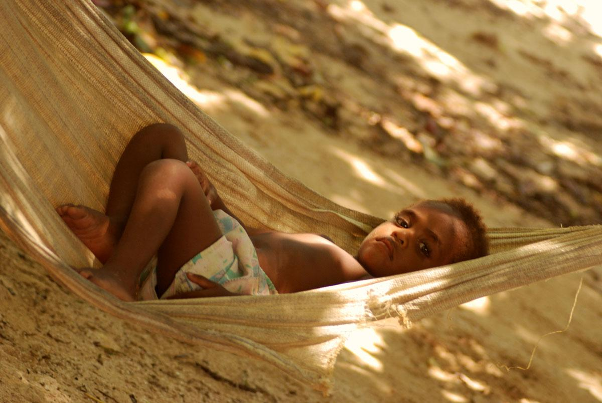 suranda-child-in-hammock-1.jpg