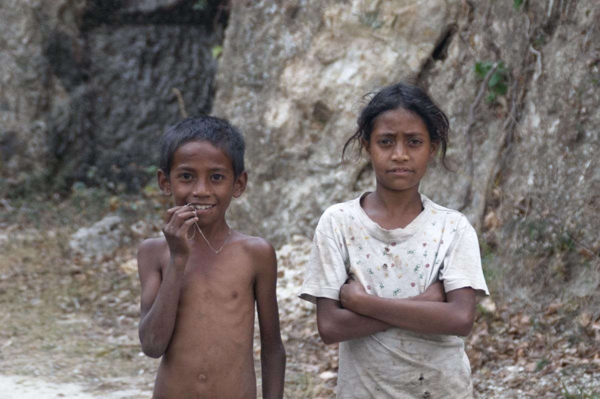timor-brother-and-sister-1.jpg