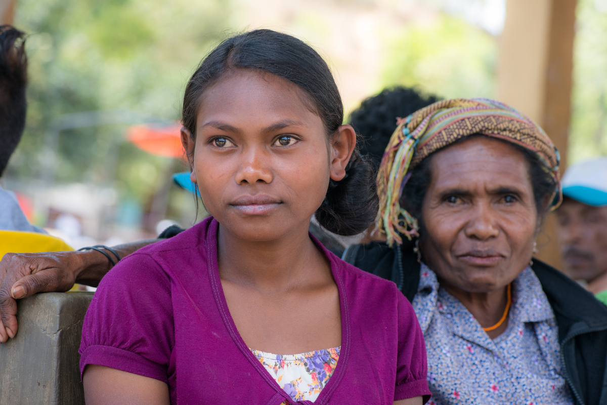 timor-girl-from-ainaro-1.jpg